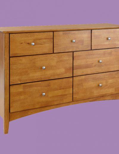 furniture, bedroom, draws, low,