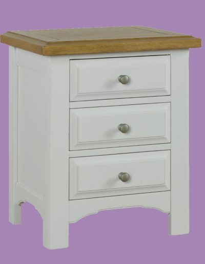 furniture, bedroom, small, draws, table