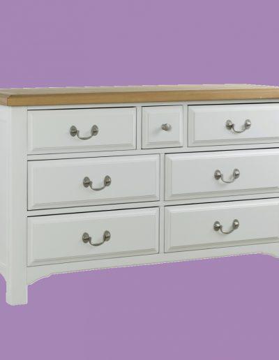 furniture, bedroom, long, draws, doors, cupboard