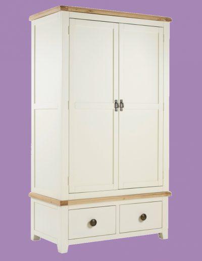 doors, cupboard, two doors, white, handles